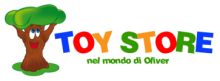 Toy Store Valenza